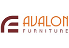 Avalon Furniture Logo