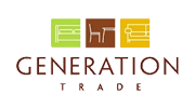 Generation Furniture