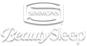 Simmons BeautySleep Logo