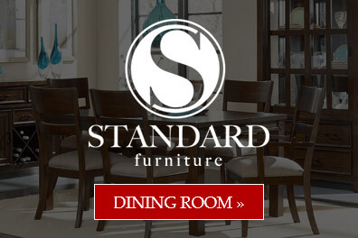 Dining Room Standard Furniture