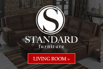 Living Room Standard Furniture